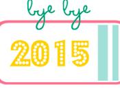 mejor 2015 imágenes