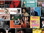 mejores propuestas teatrales 2015.