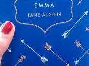 """Reseña """"Emma"""" Jane Austen"""
