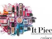 Catrice Pieces Graphic Grace Essence Valentine-Who Cares?