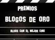 blogos buscan nuevo logo/banner: participa concurso gana fantásticos premios
