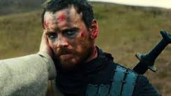 "Crítica de ""Macbeth"" (2015)"