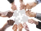 ¿Cómo construir visión compartida equipo organización?