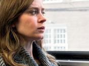 "primeras imágenes ""the girl train"" emily blunt"
