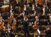 Concierto Nuevo online 2016, horario, donde como Filarmónica Viena