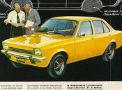 Opel General Motors Argentina