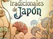 """Cuentos tradicionales Japón"", Richard Gordon Smith"