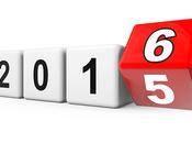 mejor DBigCloud 2015
