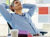 hábitos emprendedor exitoso