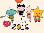 Hola 2016