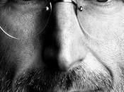 cosas DESCONOCÍAS Steve Jobs fundador Apple