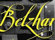 Reseña: Belzhar, Wolitzer