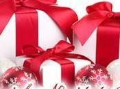 Especial Navidad Cosmetik 2015