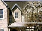 Arquitectura Sustentable: Steel Framing