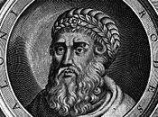 ¿Quién Herodes Grande?