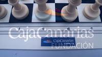 XXVI Torneo de Navidad de la Fundación CajaCanarias 2015 (VIII)