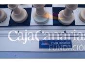 XXVI Torneo Navidad Fundación CajaCanarias 2015 (VII)