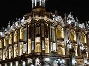 Alicia ballet, láser merecido Cuba Revolución