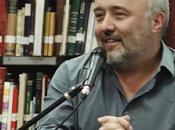 Daniel Cassany: escritura lectura aula (Ver Conferencia Español)