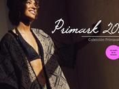 Primark Primavera-Verano 2016 Personal Shopper
