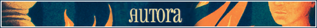 ~♥ Reseña #249 = Harry Potter y las Reliquias de la muerte ~ J.K. Rowling