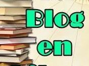 Reto blog libros 2016