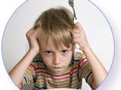Tips para Padres: hora comida batalla niños