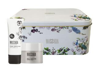 ESPECIAL NAVIDAD EN Cosmetik.es
