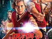 """""""ZIPI ZAPE CLUB CANICA"""": Crítica cine pocas palabras"""