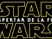 saga Star Wars doblaje [Especiales]