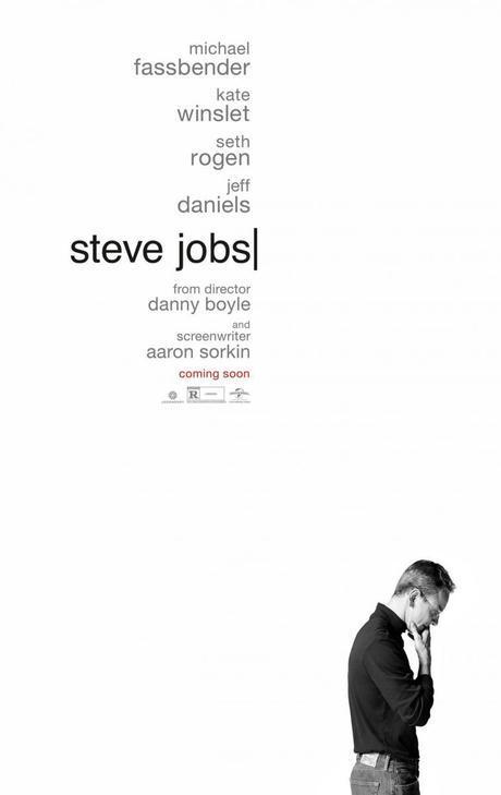 estrenos cine esperados enero 2016 steve jobs