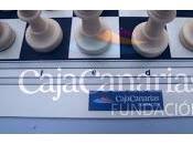 XXVI Torneo Navidad Fundación CajaCanarias 2015 fin)