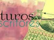 Futuros Escritores: Castillo Lunas Caídas