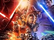 Star Wars: despertar fuerza