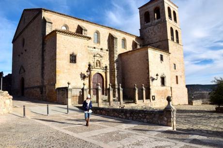 Weekeend trip to Guadalajara