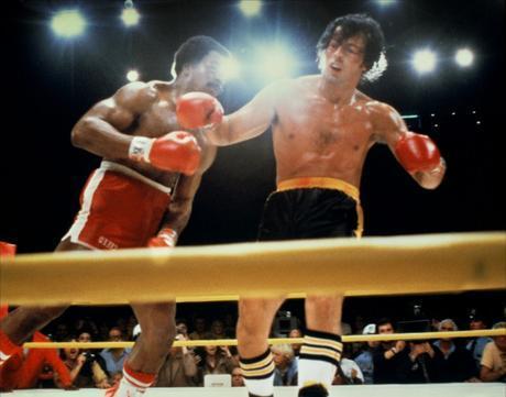 Rocky-II-creed-cincodays