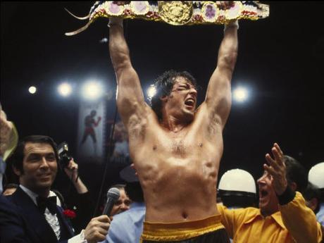 Rocky-II-champ-belt-cincodays