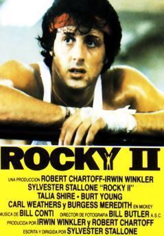 rocky-II-movie-poster-cincodays