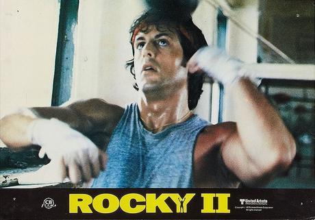 rocky-II-lobby-card-movie-cincodays-com
