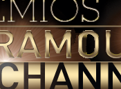 Nuestra favorita Premios Paramount Channel