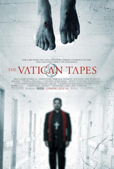 estrenos cartelera cine españa 8 enero 2016 exorcismo en el vaticano