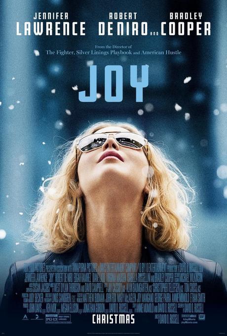 estrenos cartelera cine españa 8 enero 2016 joy