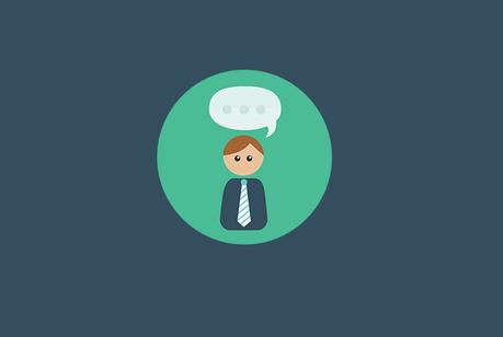 10 claves para tener un blog de empresa de éxito