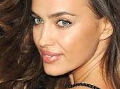 Irina Shayk vende piso soltera