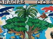 "malestar Centroamérica migrantes primera clase"""