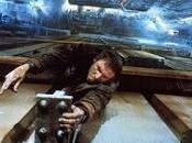 Blade runner (Ridley Scott, 1982. EEUU)