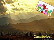 Cacabelos, municipio solidario