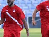 Temporadón Sevilla Atlético