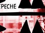 Depeche Mode Broken (Live Studio Session) (2013)