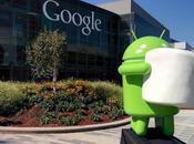 """Problemas paraíso Nexus: """"falla"""" sincronización Google Apps"""